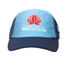 NSW Waratahs 2019 Training Cap, , rebel_hi-res