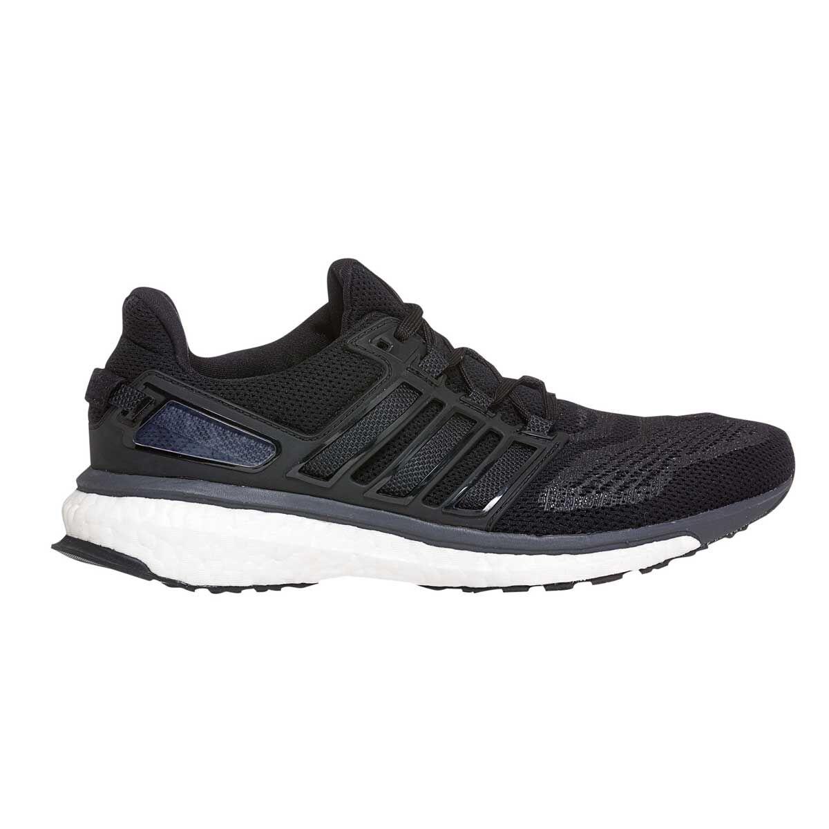 3a5c8c4b7d2b ... dark grey dgh solid grey ae281 14fa1  norway adidas energy boost 3  womens running shoes black us 7 black rebelhi res 9582f 7a399
