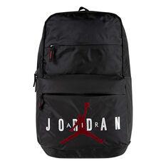 Nike Jordan Pivot Backpack, , rebel_hi-res