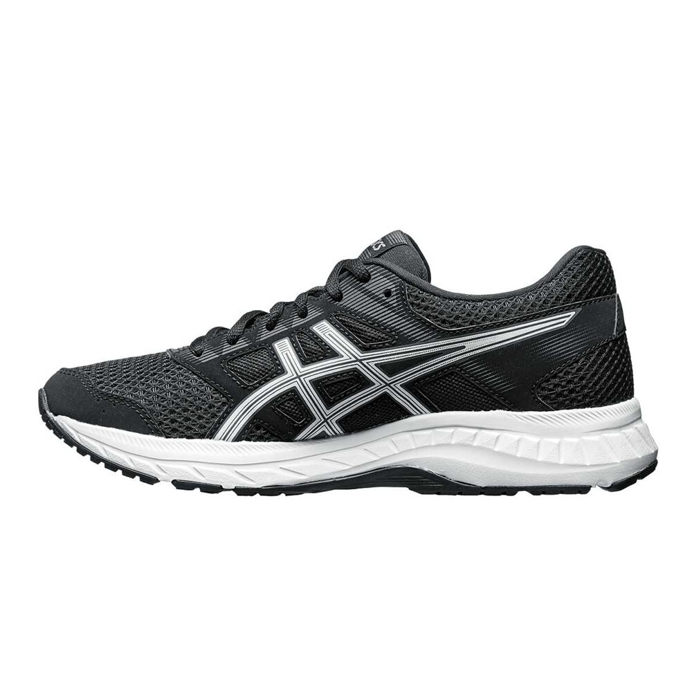 3cf2d40774abc Asics Gel Contend 5 Womens Running Shoes