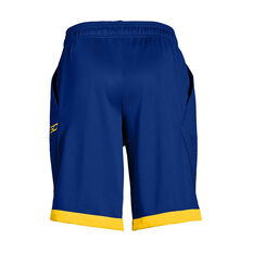 8db7f6420c 30% Off Under Armour Clothing | Rebel Sport