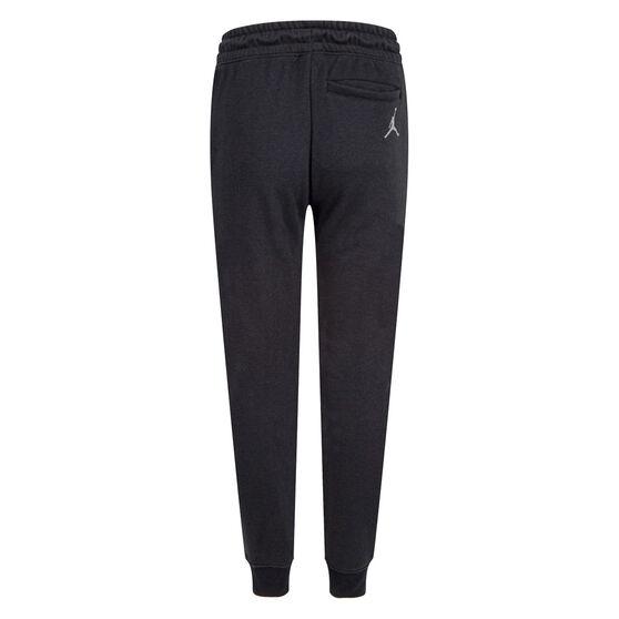 Nike Boys Jumpman Pants, Black, rebel_hi-res