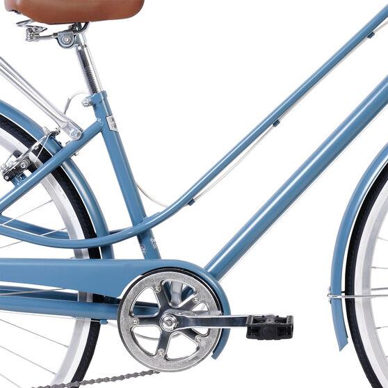 Goldcross Promenade 700 S2 Vintage Bike, , rebel_hi-res