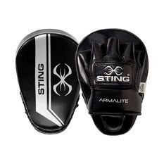 Sting Armalite Focus Mitt, , rebel_hi-res