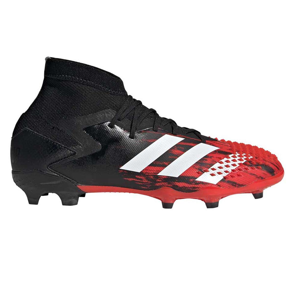 Offical Field Hockey & Lacrosse Shoes Adidas Men's Sm Split
