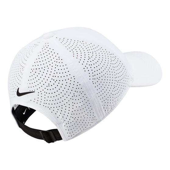 Nike Womens Aerobill H86 Golf Cap, , rebel_hi-res