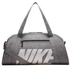Nike Gym Club Training Duffel Bag, , rebel_hi-res