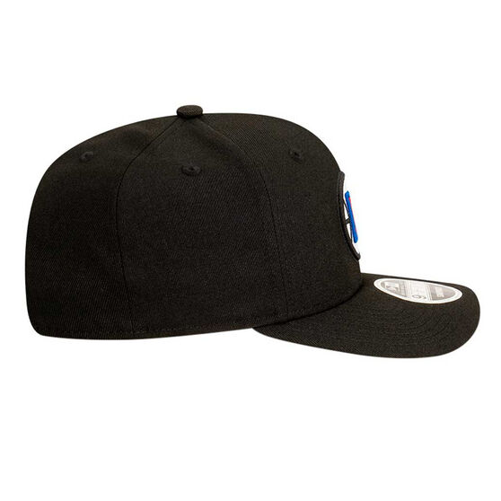 Los Angeles Clippers New Era 9FIFTY Cap, , rebel_hi-res