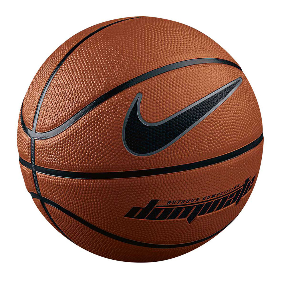 252cc5dce85 Nike Dominate Basketball 7