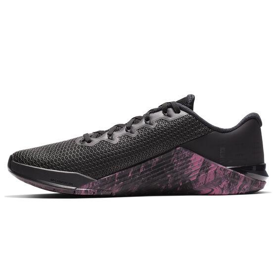 separation shoes d3d92 2b39c Nike Metcon 5 Mens Training Shoes