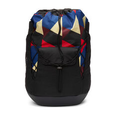 Nike Kyrie Backpack, , rebel_hi-res