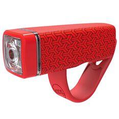 Knog Pop I Front Bike Light Red, , rebel_hi-res