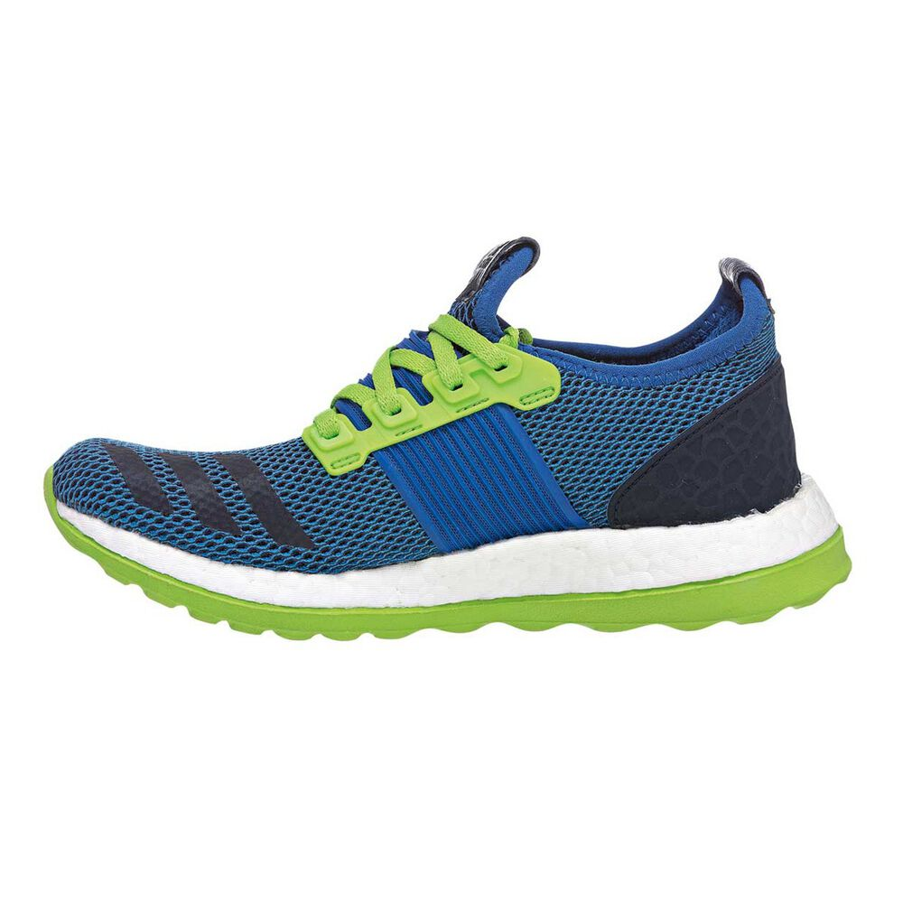 Running Shoes Canberra