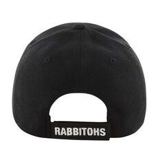 South Sydney Rabbitohs 2019 MVP Cap, , rebel_hi-res