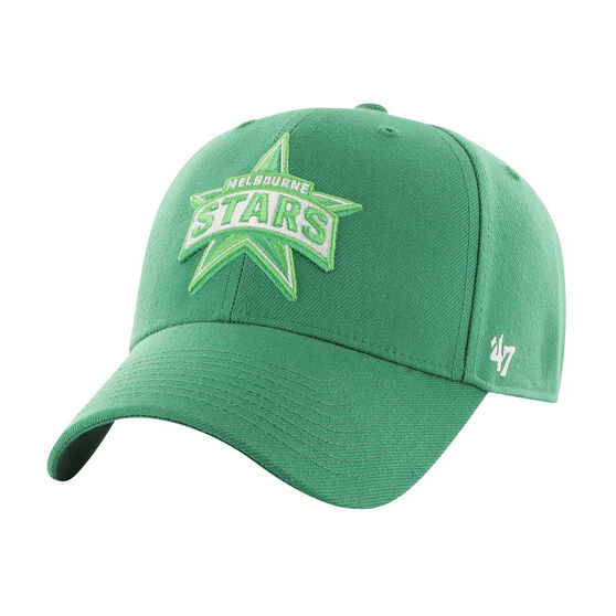 Melbourne Stars 2020 MVP Team Colour Cap, , rebel_hi-res