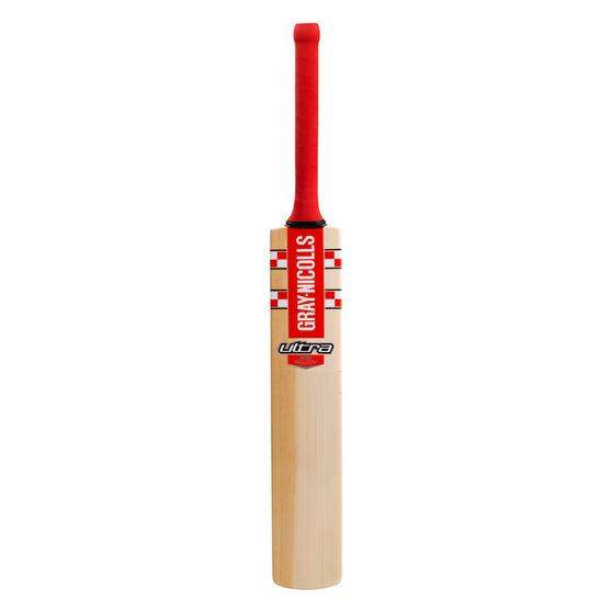 Gray Nicolls Ultra 800 Junior Cricket Bat, , rebel_hi-res