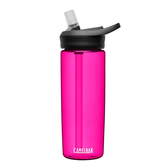 Camelbak Eddy Plus 600mL Water Bottle Magenta, , rebel_hi-res