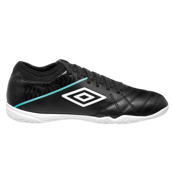 37555302ef6a5 Umbro Medusae III Club Indoor Soccer Shoes