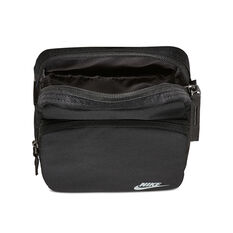 Nike Heritage 2.0 Crossbody Bag, , rebel_hi-res