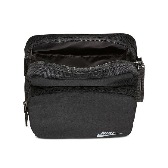 Nike Heritage 2.0 Crossbody Bag, , rebel_hi-res