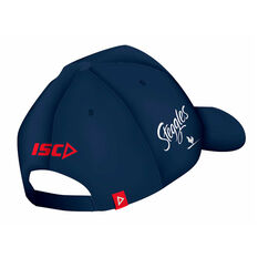 Sydney Roosters 2020 Media Cap, , rebel_hi-res
