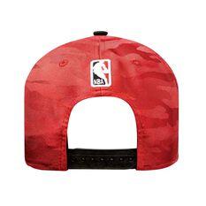 Houston Rockets  9FIFTY Cap, , rebel_hi-res