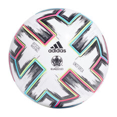 adidas Uniforia Pro Soccer Ball, , rebel_hi-res