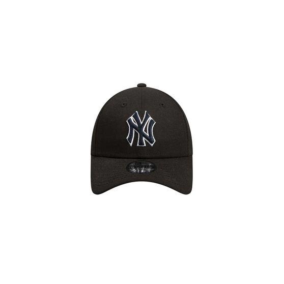 New York Yankees Youth New Era 9FORTY  Cap, , rebel_hi-res