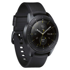 Samsung Galaxy Watch 42mm 4G, , rebel_hi-res