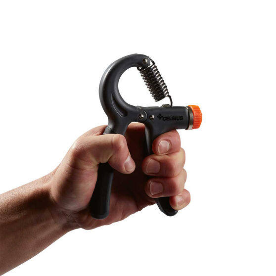 Celsius Adjustable Hand Grip, , rebel_hi-res