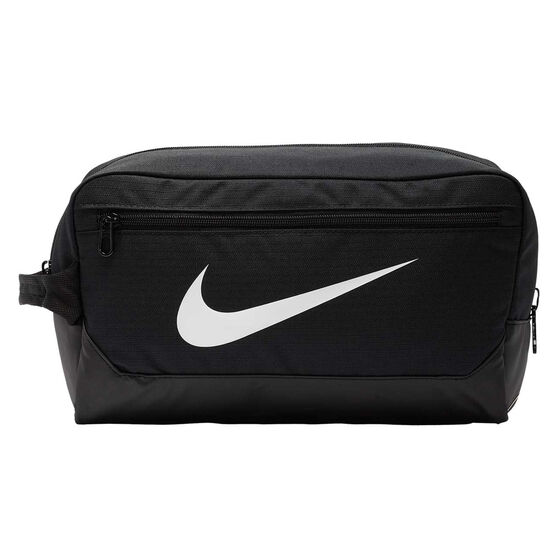 Nike Brasilia Training Shoe Bag, , rebel_hi-res