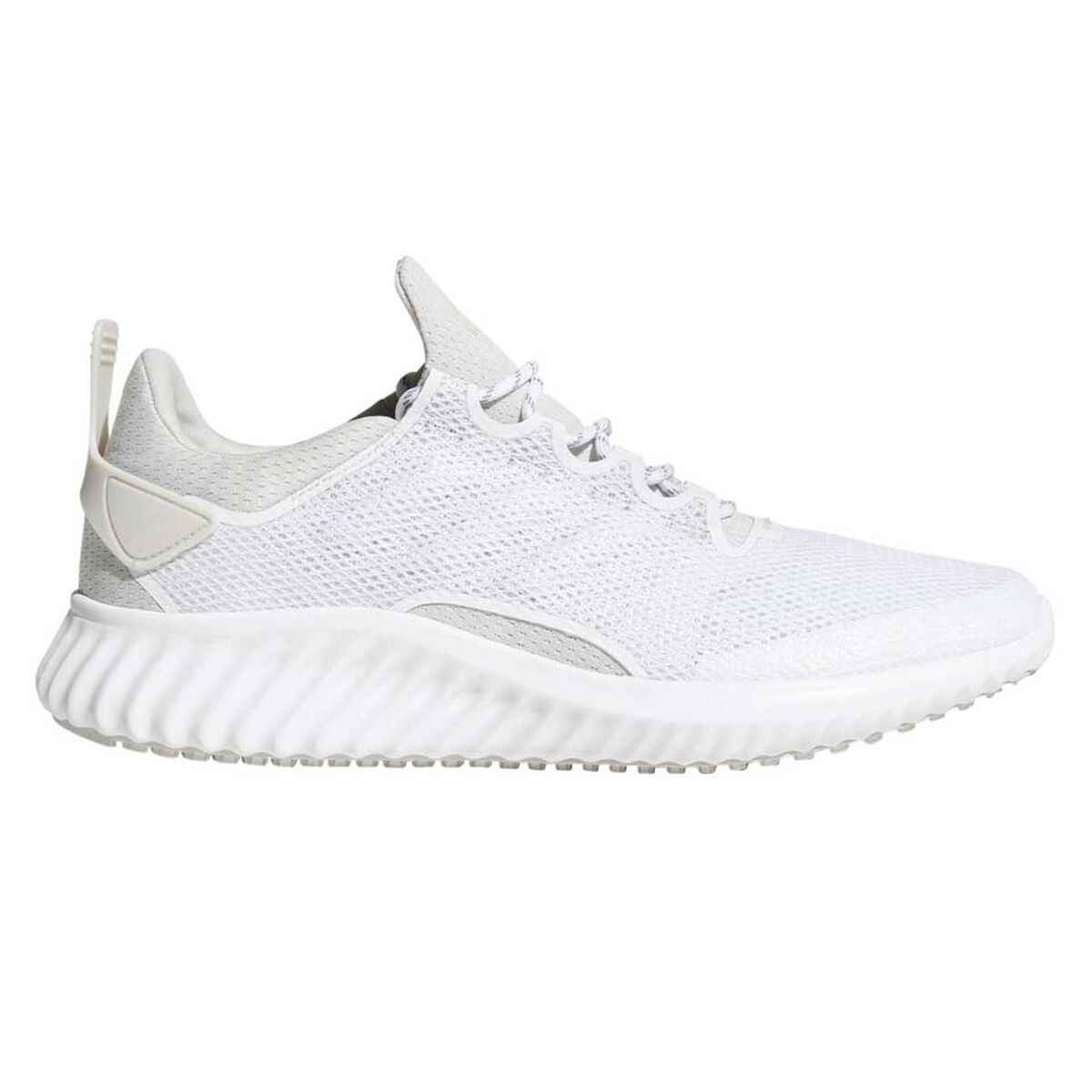 adidas Alphabounce CR Mens Running Shoes