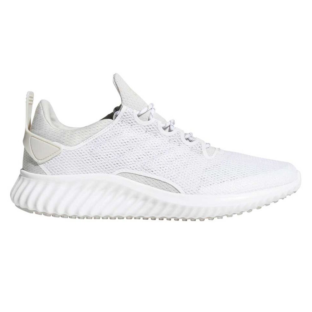 65161bbeb adidas Alphabounce CR Mens Running Shoes