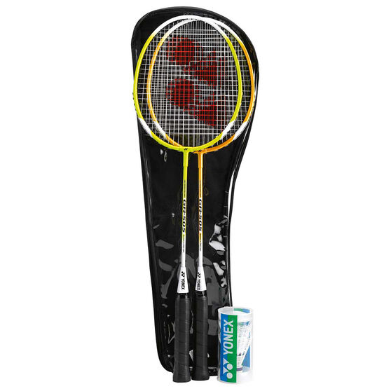 Yonex Badminton Set, , rebel_hi-res