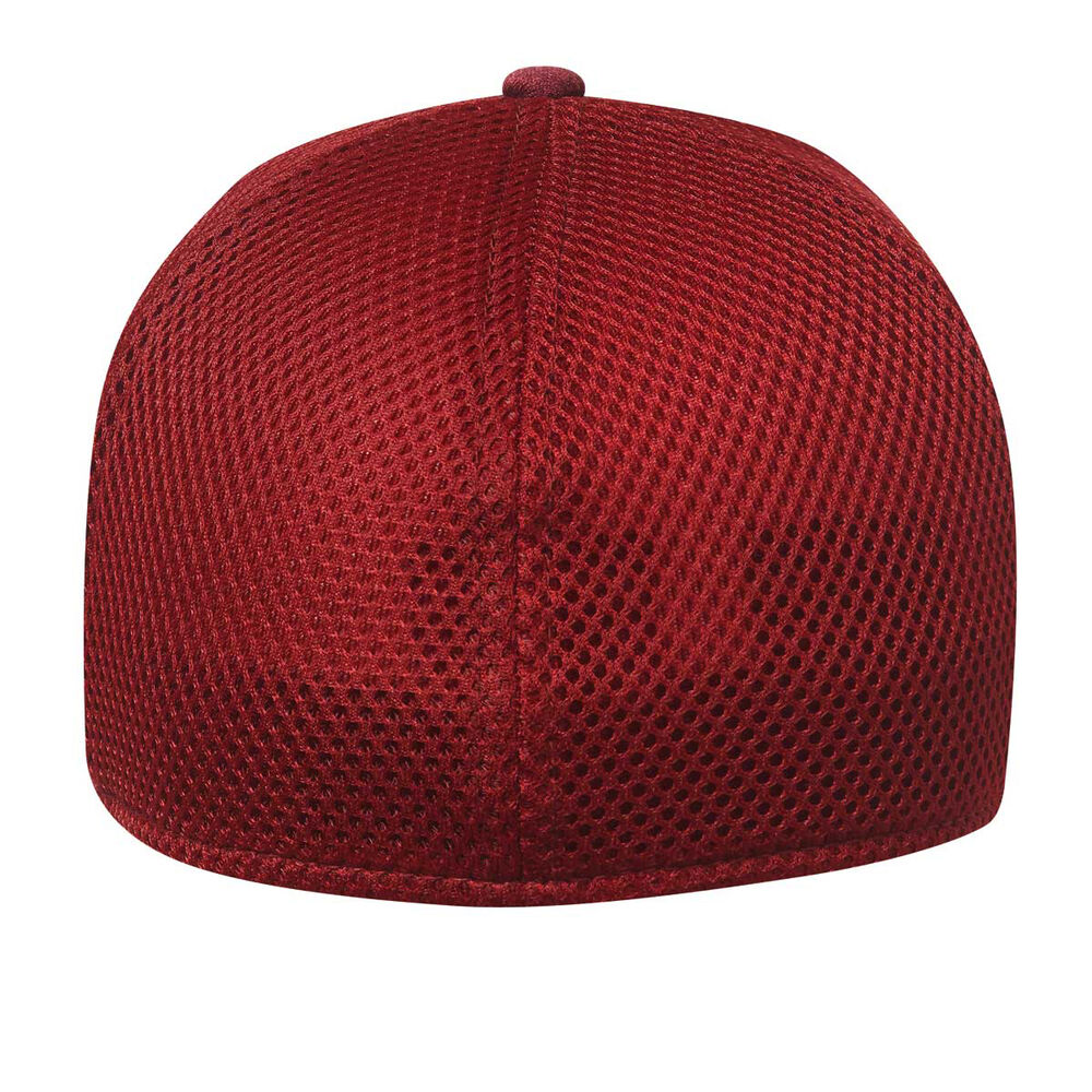 Manchester United 2018 39THIRTY Spacer Mesh Cap  dbe5862698ce