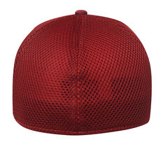 91aa1f1d9ad ... Manchester United 2018 39THIRTY Spacer Mesh Cap
