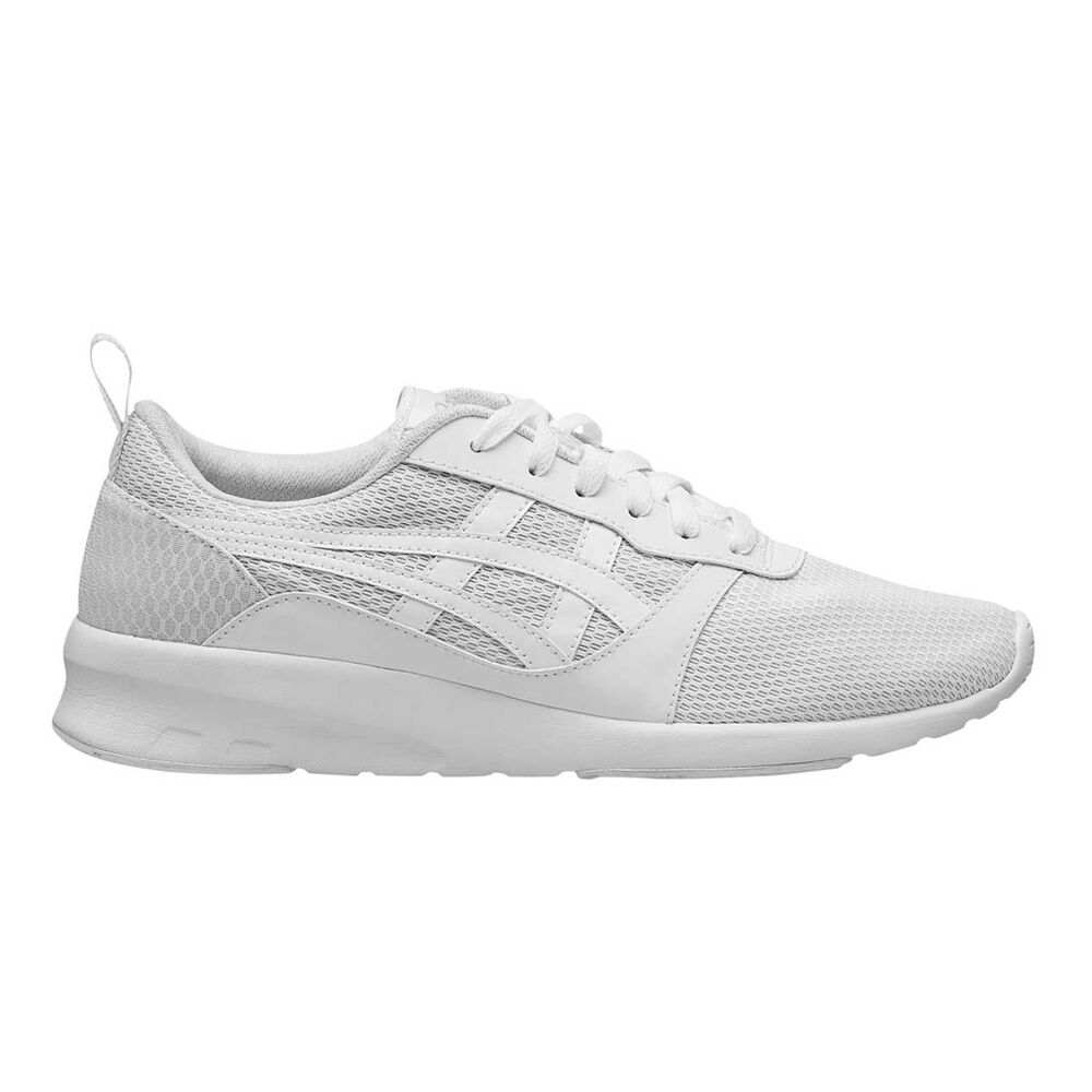 Asics Lyte Jogger Casual Shoes