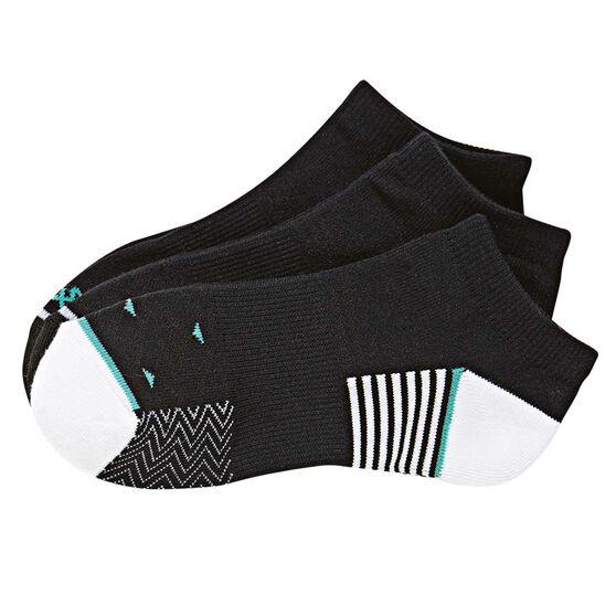 Ell & Voo Low Cut Socks, , rebel_hi-res
