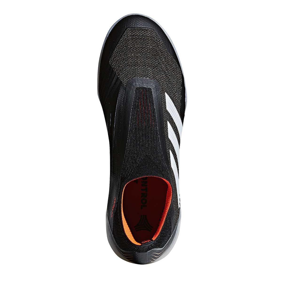 adidas Energy Volley Boost 2.0 Scarpe da Indoor AW15