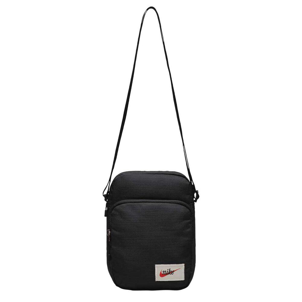0cdaa8a18f77 Nike Heritage Smit Bag