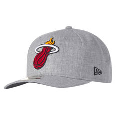Miami Heat New Era 9FIFTY Cap, , rebel_hi-res