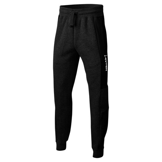 Nike Air Boys Pants, , rebel_hi-res