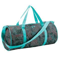 Under Armour Favorite 2.0 Duffel Bag Multi, , rebel_hi-res