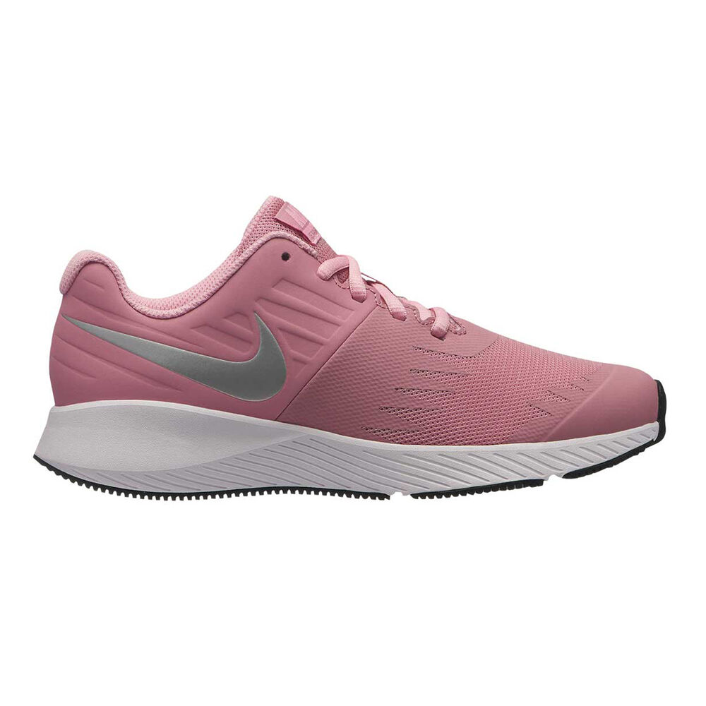 893c7c1e57a Nike Star Runner Girls Running Shoes