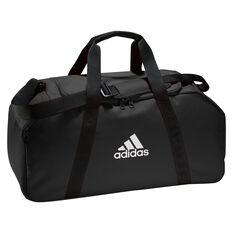 adidas Tiro Primegreen Medium Duffel Bag, , rebel_hi-res