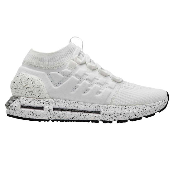 promo code 131df c603e Under Armour HOVR Phantom Confetti Womens Running Shoes ...