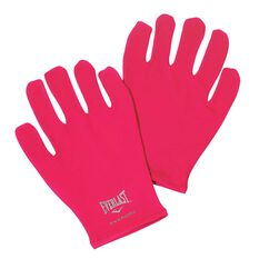 Everlast Everdri Glove Liners Pink, Pink, rebel_hi-res