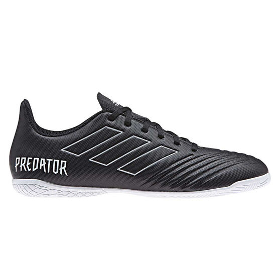 a0810fadcfd adidas Predator Tango 18.4 Mens Indoor Soccer Shoes