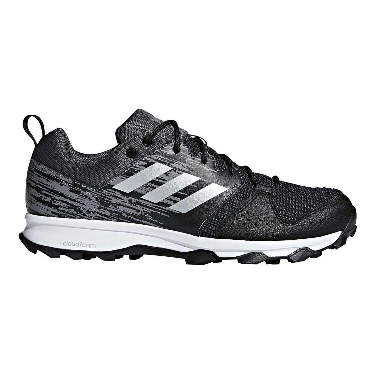 adidas Performance Men's Galaxy M Trail Runner