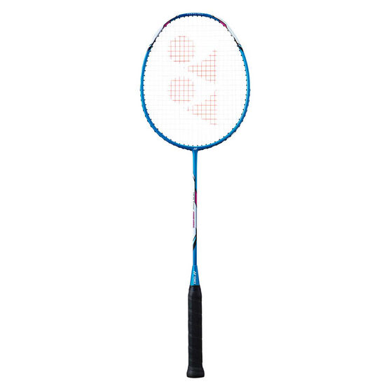 Yonex  Voltric Power Moral Badminton Racquet, , rebel_hi-res
